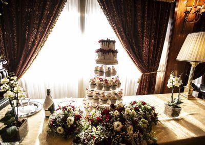 bellas_torta