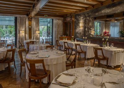 ristorantederbygrill_veranda