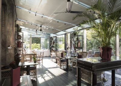 veranda_hoteldelaville