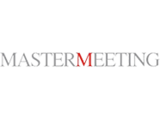 Master Meeting