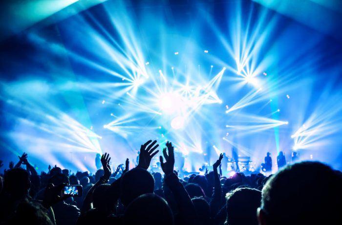 concerti milano 2019