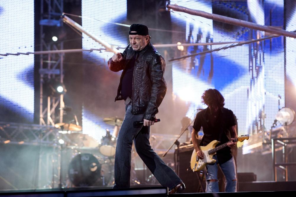 concerti milano 2019 vasco