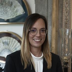 Elisa Radice