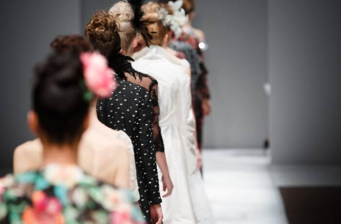 milano moda donna settembre 2020
