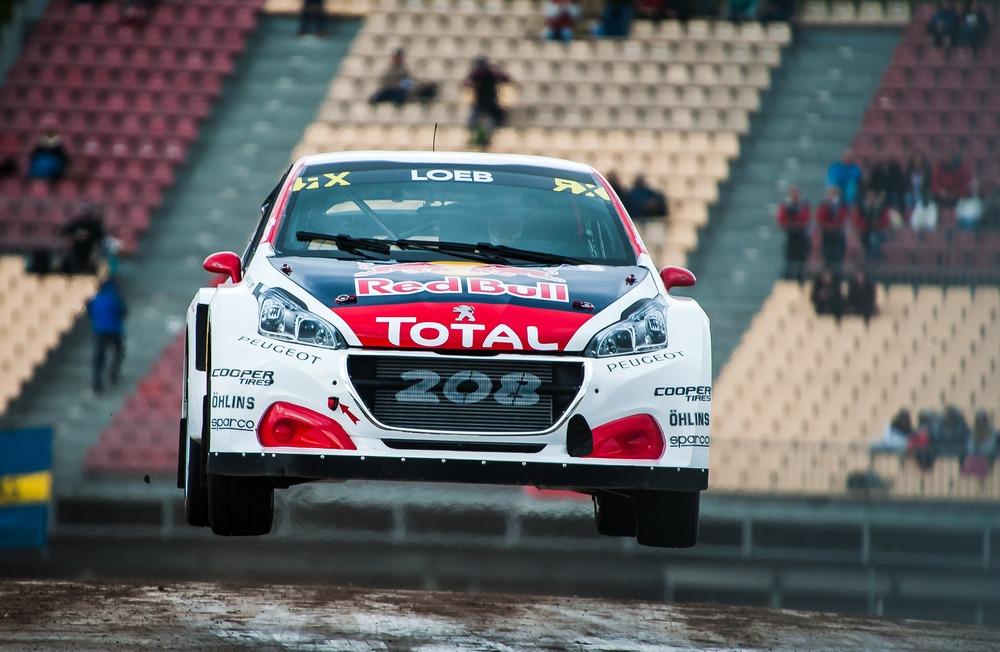 Campionato del Mondo Rally 2020: a Monza il gran finale!